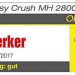 AL-KO 112854 Broyeur à couteaux Easy Crush MH 2800 de la marque AL-KO image 6 produit