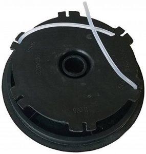 AL-KO Bobine de fil pour BC 1200 E de la marque AL-KO image 0 produit