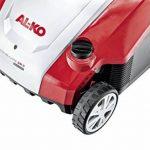 AL-KO Combi Care 36 E Comfort Scarificateur de la marque AL-KO image 2 produit