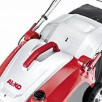 AL-KO Combi Care 36 E Comfort Scarificateur de la marque AL-KO image 3 produit