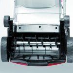 AL-KO Combi Care 38 E Comfort / 112800 Scarificateur électrique Avec bac de ramassage de la marque AL-KO image 4 produit
