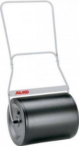 AL-KO GW 50 / 119104 Rouleau à gazon (Import Allemagne) de la marque AL-KO image 0 produit