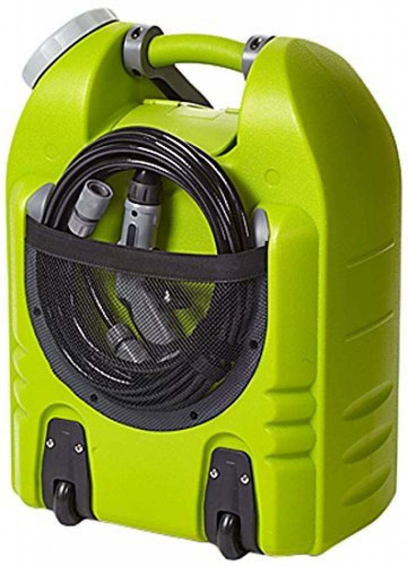 Notre meilleur comparatif nettoyeur haute pression sur batterie pour 2018 outillage de jardin - Comparatif nettoyeur haute pression ...