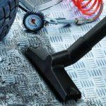 Aquavac 58120205 Boxter 20 S EDS Aspirateur Noir/bleu de la marque AQUAVAC image 4 produit