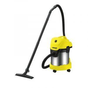 Aspirateur eau et poussière kärcher : votre top 11 TOP 6 image 0 produit