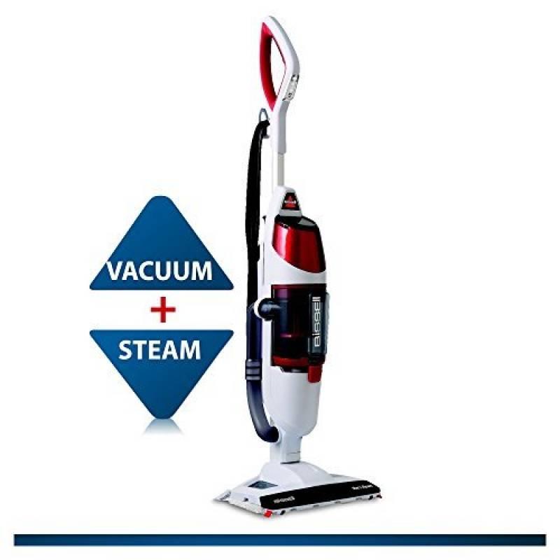 aspirateur et nettoyeur vapeur en m me temps votre. Black Bedroom Furniture Sets. Home Design Ideas