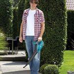 Aspirateur souffleur gardena => notre comparatif TOP 1 image 1 produit