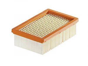 Aspirateur souffleur kärcher -> votre comparatif TOP 0 image 0 produit