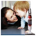 Aspirateur vapeur professionnel : comment acheter les meilleurs en france TOP 4 image 2 produit