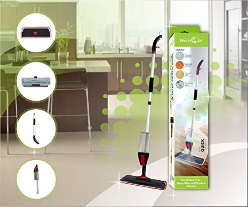 nettoyeur vapeur parquet beautiful black et decker steam mop du design pour ce balai vapeur. Black Bedroom Furniture Sets. Home Design Ideas