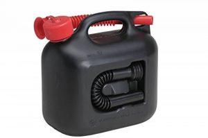 Bidon à carburant => faire le bon choix TOP 2 image 0 produit