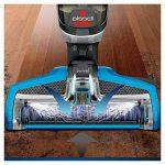 BISSELL CrossWave - Aspirateur/nettoyeur à sec/humide 3-en-1 de la marque Bissell image 3 produit