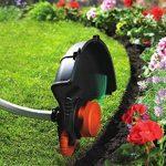 Black + Decker GL7033-QS de la marque Black & Decker image 3 produit