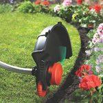 Black + Decker GL9035 35CM Coupe Bordure Électrique filaire 900 W de la marque Black & Decker image 2 produit