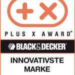 Black + Decker GTC1843LB Taille-haie sur perche sans fil sans batterie/chargeur 18 V lithium de la marque Black & Decker image 6 produit