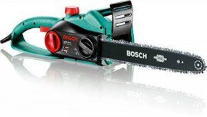 Bosch 0600834600 - Tronçonneuse à chaine électrique AKE40S 1800W - Longuer 40 cms de la marque Bosch image 0 produit