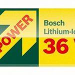 Bosch 0600878N04 AdvancedGrassCut 36 Coupe-bordures sans fil sans batterie ni chargeur de la marque Bosch image 1 produit