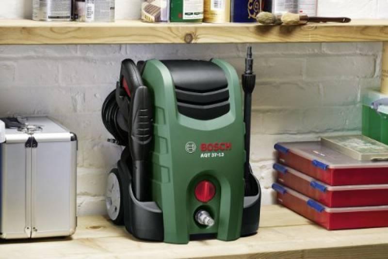 Votre comparatif nettoyeur haute pression 150 pour 2018 - Nettoyeur haute pression comparatif ...