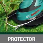 Bosch ART 23-18 LI Coupe-Bordure sans Fil, Coupe 23 cm, Outil Seul sans Batterie, Technologie Syneon de la marque Bosch image 4 produit