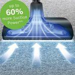 Bosch BBZ41FGALL Powerprotect 4 x Sac à Poussieres de la marque Siemens image 4 produit