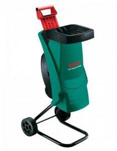 Bosch Broyeur rapide de végétaux AXT Rapid 2200 à lame 0600853600 de la marque Bosch image 0 produit