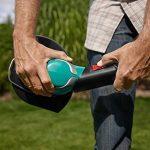 Bosch Coupe-bordures ART 24, largeur de coupe 24 cm, manche réglable 80-115 cm 06008A5800 de la marque Bosch image 2 produit