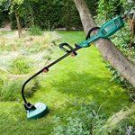Bosch Coupe-bordures Haute-Densité ART 35 pour herbes hautes et humides 0600878M00 de la marque Bosch image 4 produit