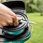 Bosch Coupe-bordures sans fil ART 23-10,8 LI, 1 batterie 10,8V 2,0 ah, technologie Syneon 06008A8100 de la marque Bosch image 3 produit