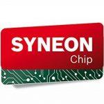 Bosch Coupe-bordures sans fil ART 26-18 LI, 1 batterie 18V 2,5 ah, technologie Syneon 06008A5E05 de la marque Bosch image 5 produit