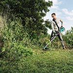 Bosch Débroussailleuse AFS 23-37 930W 06008A9000 de la marque Bosch image 4 produit