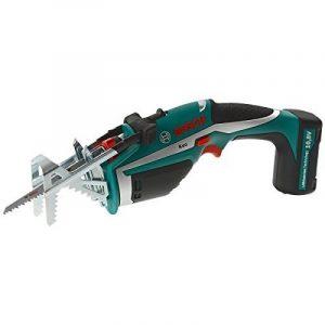 Bosch Élagueur sans fil Keo avec lame de scie et chargeur 0600861900 de la marque Bosch image 0 produit