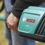 """Bosch Extension """"élagueuse sur perche"""" AMW SG pour outil multifonctions AMW 10 06008A3B00 de la marque Bosch image 4 produit"""