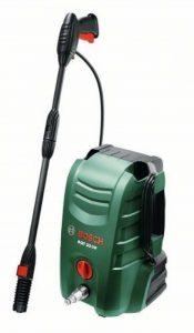 Bosch nettoyeur haute pression AQT 33-10, pression 100 bar 06008A7000 de la marque Bosch image 0 produit