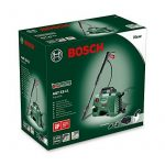 Bosch Nettoyeur haute-pression AQT 33-11 + kit Nettoyage de Voiture, débit 330 L/h, pression 110 bars 06008A7602 de la marque Bosch image 1 produit