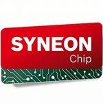 """Bosch Ponceuse multifonction """"Expert"""" sans fil PSM 18 Li, 1 batterie 18V 2,5 Ah, 3 feuilles abrasives, technologie Syneon 06033A1303 de la marque Bosch image 5 produit"""