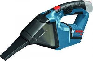 Bosch Professional 06019E3001 GAS 10,8 V-Li Aspirateur sans fil de la marque Bosch Professional image 0 produit