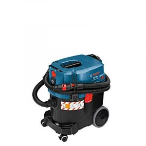 Bosch Professional aspirateur eau et poussière GAS 35 L SFC+ 06019C3000 de la marque Bosch Professional image 0 produit