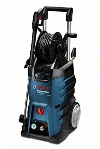 Bosch Professional Nettoyeur haute-pression Ghp 5-75x 0600910800, Bleu de la marque Bosch Professional image 0 produit