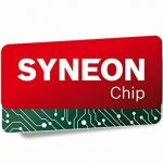 Bosch souffleur à feuille sans fil ALB 36, 1 batterie Li-Ion 36V, technologie Syneon 06008A0400 de la marque Bosch image 4 produit