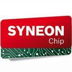 Bosch Souffleur sans fil ALB 18 LI 1 batterie, 1 batterie 18V 2,5 ah, technologie Syneon 06008A0501 de la marque Bosch image 4 produit