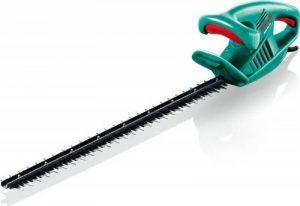 Bosch Taille-haies AHS 60-16 de 2.8 kg à lame de 60 cm coupant 16 mm 0600847D00 de la marque Bosch image 0 produit