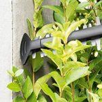 Bosch Taille-haies sans fil AHS 50-20 LI, 1 batterie 18V 2,5 ah, technologie Syneon 0600849F00 de la marque Bosch image 2 produit