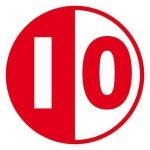 Brennenstuhl Détecteur d'humidité pour divers matériaux, humidimètre avec affichage digital LCD & signal sonore, anthracite & jaune, Quantité : 1 de la marque Brennenstuhl image 1 produit