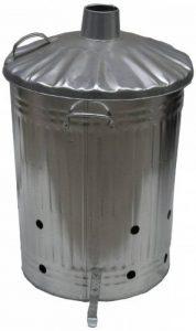Broyeur de compost, notre comparatif TOP 3 image 0 produit