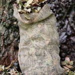 Broyeur de compost, notre comparatif TOP 4 image 1 produit