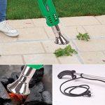 Brûle herbe ; notre comparatif TOP 1 image 4 produit