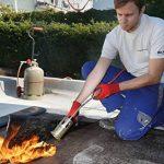 Brûleur thermique professionnel faites le bon choix TOP 5 image 3 produit