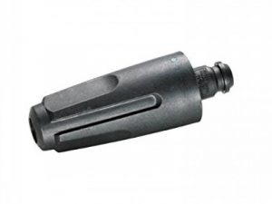 Buse à jet de crayon rotatif pour nettoyeur haute pression Powerspeed de Nilfisk Alto128500298 de la marque Nilfisk image 0 produit
