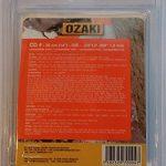 Chaîne Pro 35cm pour tronçonneuse 3/8-050-1,3mm-50 Entraineurs = 91-50E de la marque Jardiaffaires image 4 produit