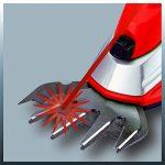 Cisaille à gazon sur batterie lecomparatif TOP 4 image 1 produit